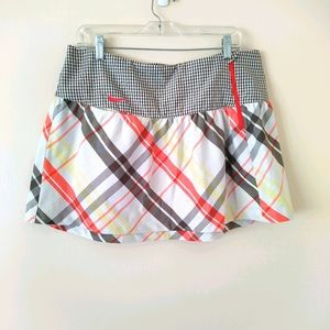 Nike Golf- Dri Fit Skirt
